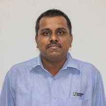 jothiswaran's picture